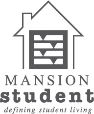 Mansion Student Logo